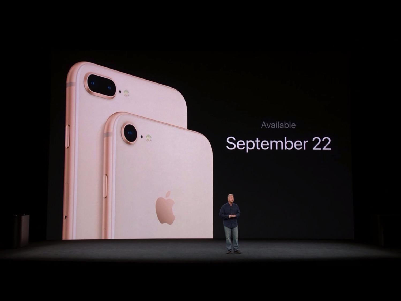 iphone-8-8-plus-release-63.jpg