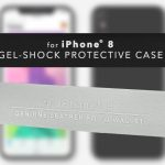 iphone-8-protective-case-leaks-final-design.jpg