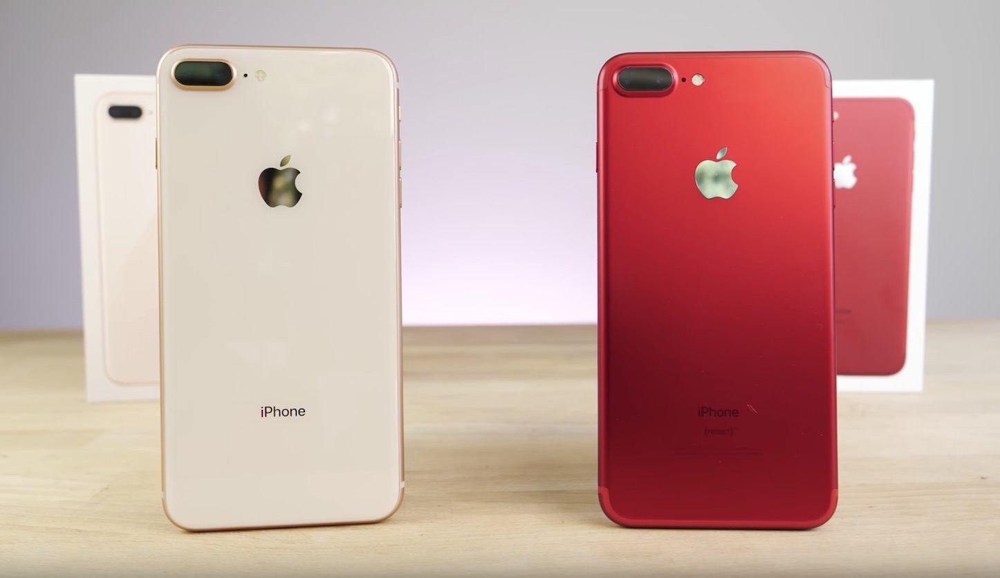 iphone-8plus-7plus-comparison.jpg