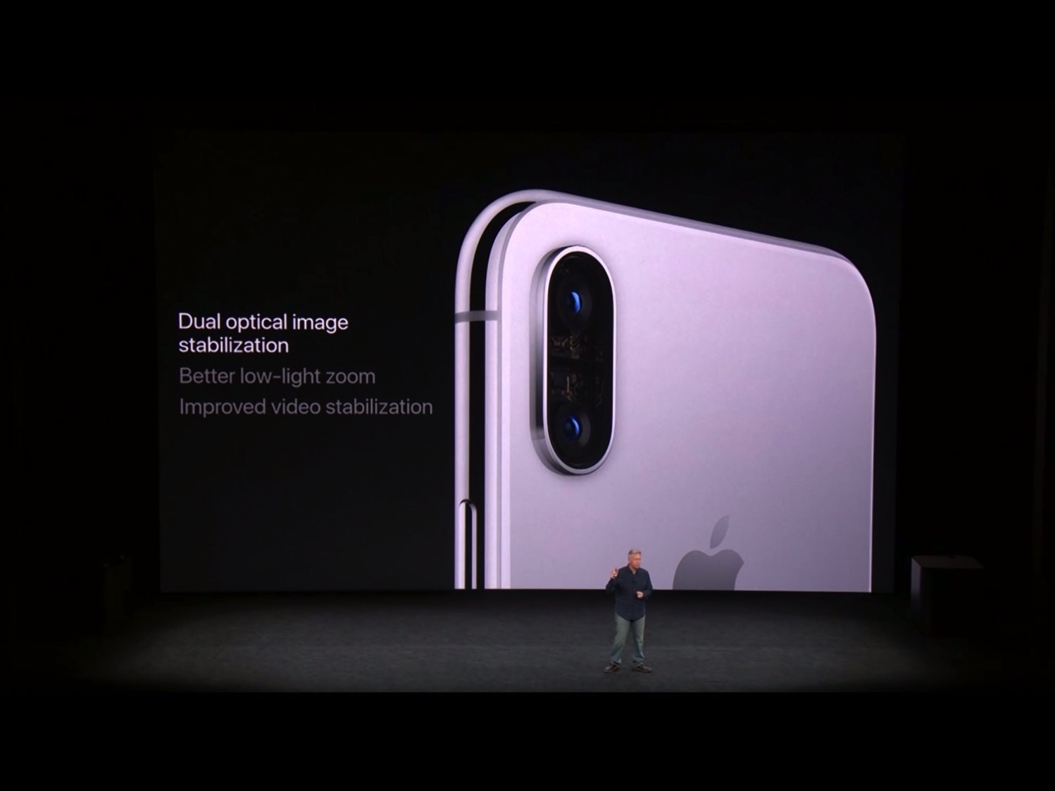 Iphone X Release 114