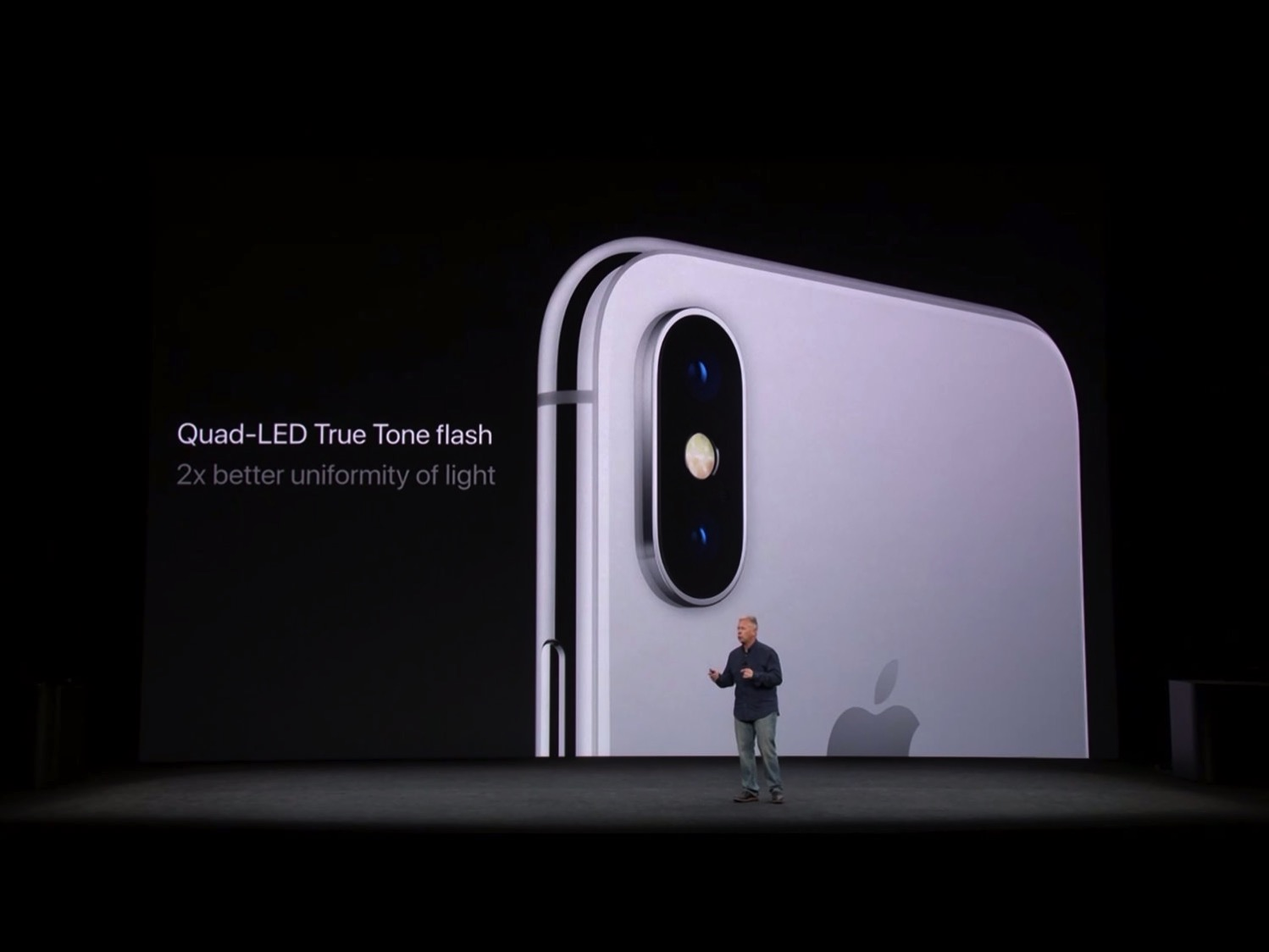 Iphone X Release 115