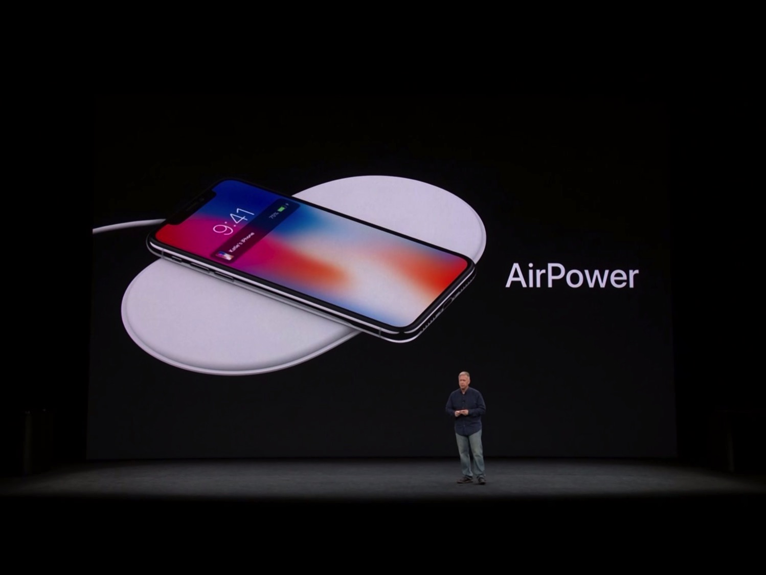Iphone X Release 139