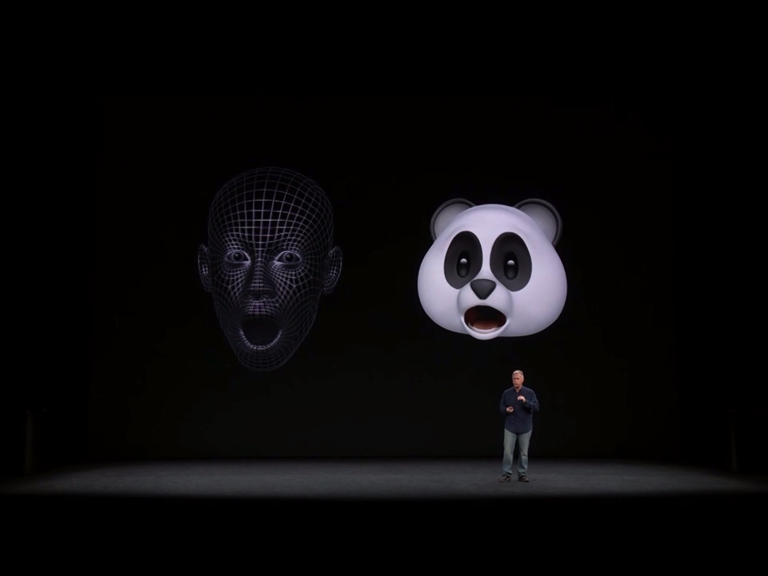 Iphone X Release 86