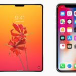 iphone-x-and-ipad-pro-x.jpg