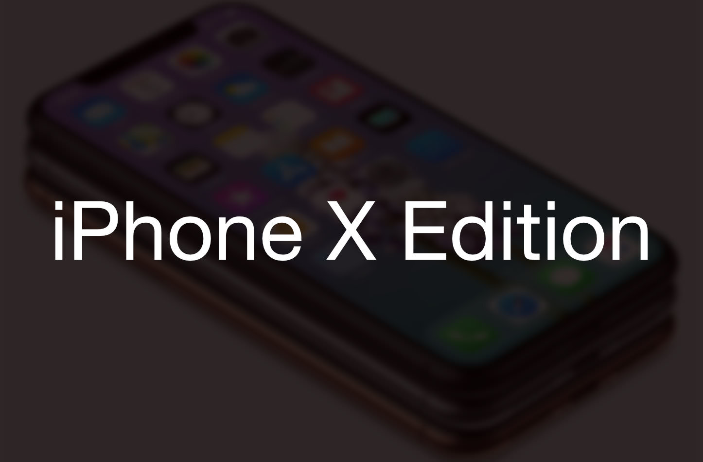 iphone-x-edition.jpg