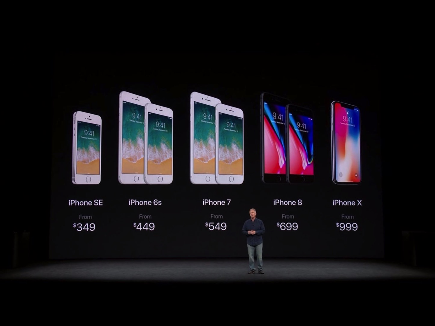Iphone x pricing 01