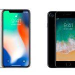 iphone-x-vs-iphone-7.jpg