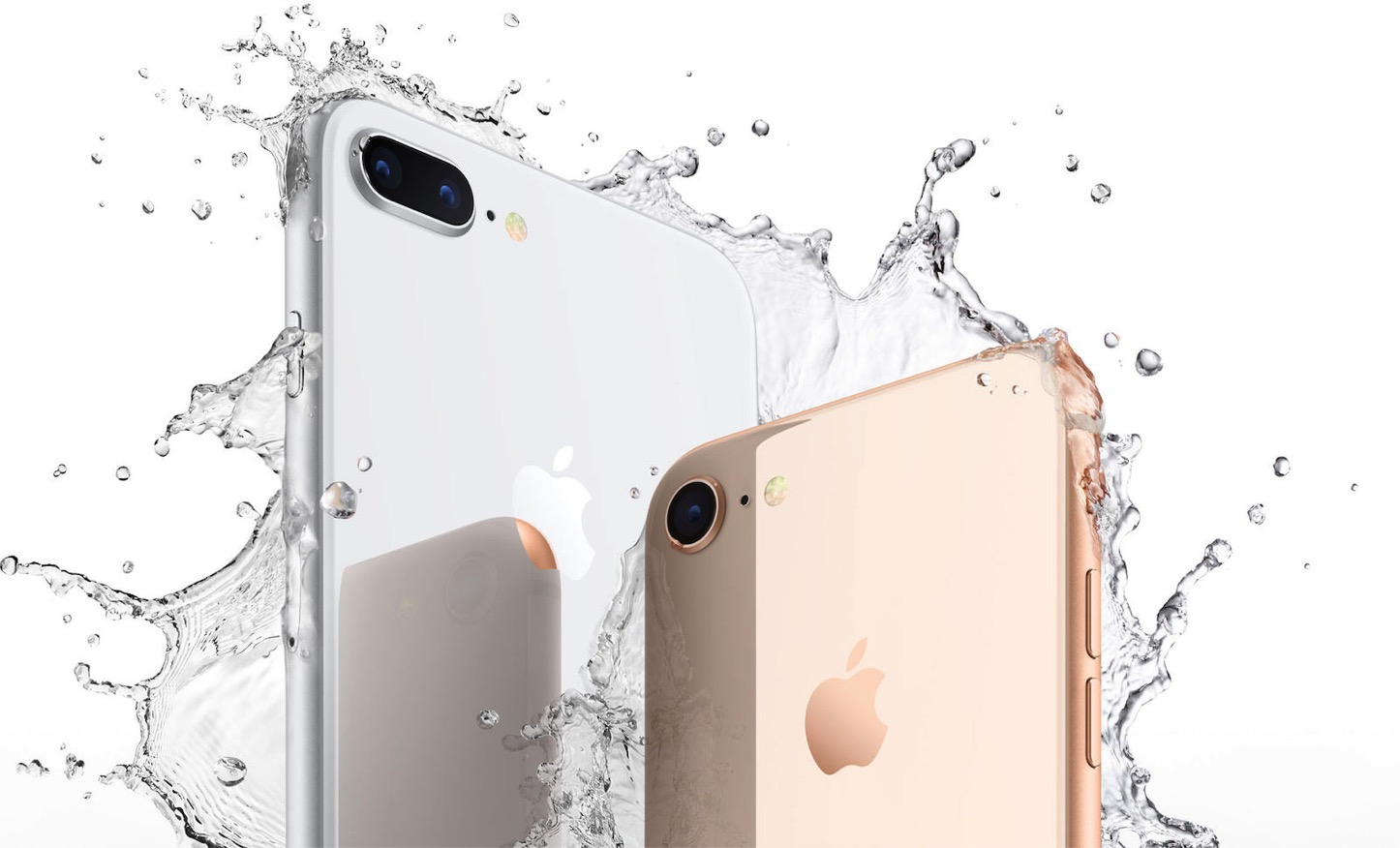 iphone8-8plus-design_water_large_2x.jpg