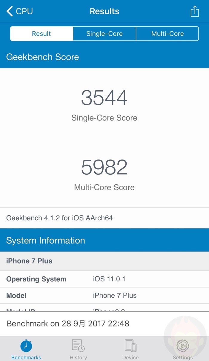 iphone8plus-7plus-benchmark-test-01