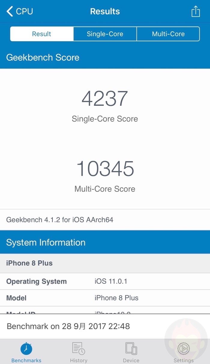 iphone8plus-7plus-benchmark-test-02