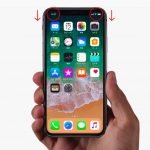 iphonex-Notification-Center-and-Control-Center.jpg