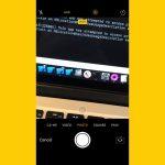 iphonex-camera-ui-design.jpg