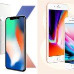 iphonex-vs-iphone8.jpg