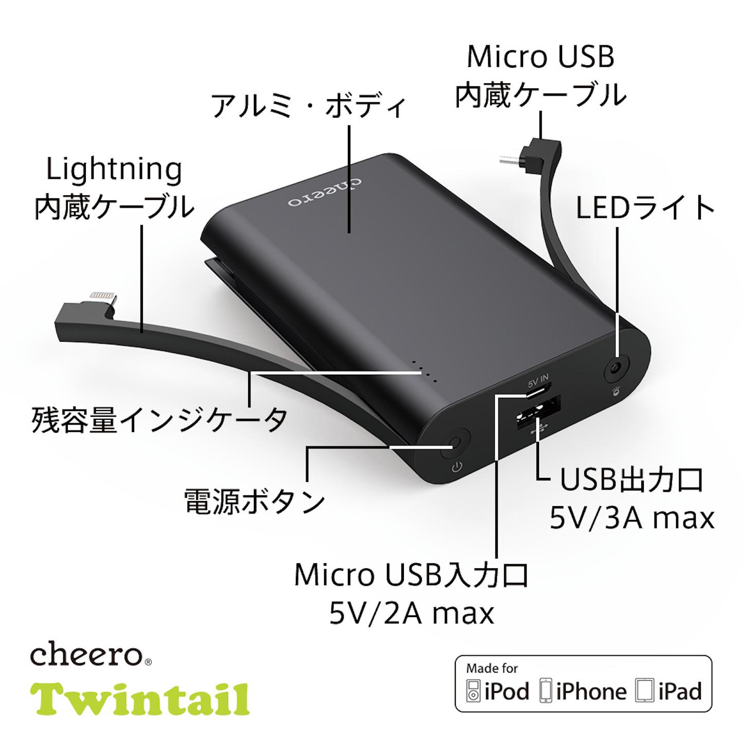 089 Twintail 10050 amazon07