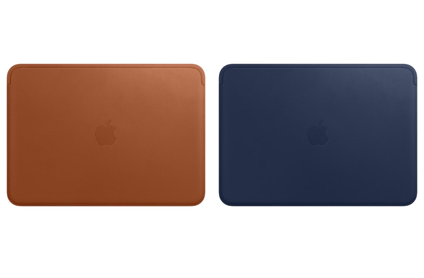 12inch-MacBook-Leather-Sleeve.jpg