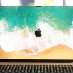 All-Apple-Devices-Become-Bezelless-CURVED-4.jpg