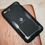 Anker-KARAPAX-Shield-for-iPhone8Plus-01.jpg