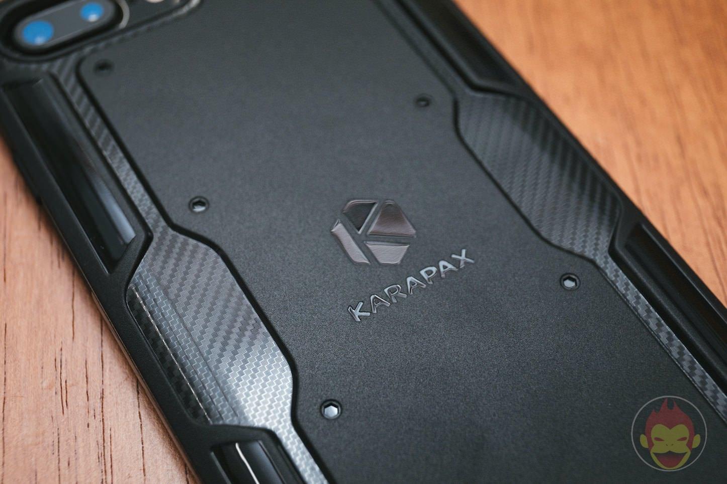 Anker-KARAPAX-Shield-for-iPhone8Plus-03.jpg