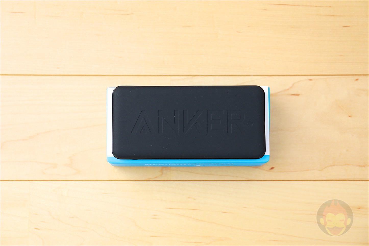 Anker-PowerCore-II-Slim-10000-04.jpg