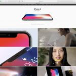 Apple-Official-HP-iPhoneX-2