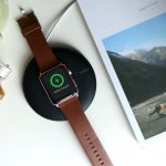 Belkin-Travel-Stand-for-Apple-Watch-02.jpg
