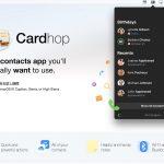 Cardhop-app-from-flexibits.jpg