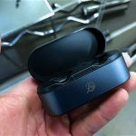 Complete-Wireless-MSound-Review-03.jpg