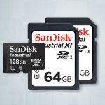 Extereme-SD-SanDisk.jpg