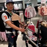 Fisrt-Time-Shopping-with-my-daugter-0000.jpg