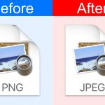From-PNG-to-JPEG
