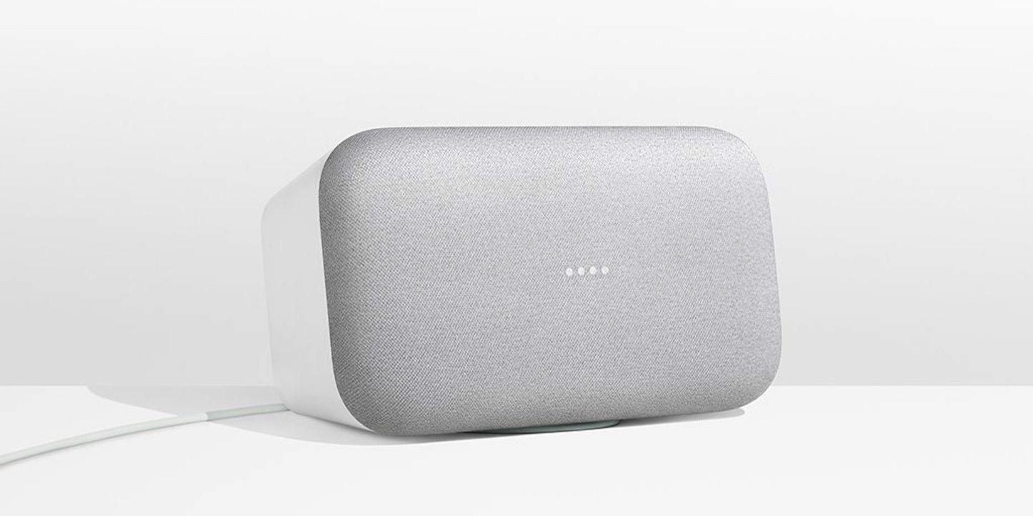 Google-Home-Max.jpg