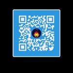 Gorime-QRcode.jpg