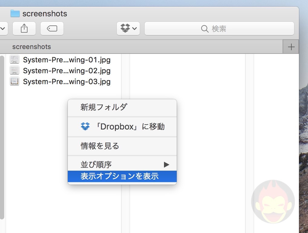 How To Show File Preview Mac 04