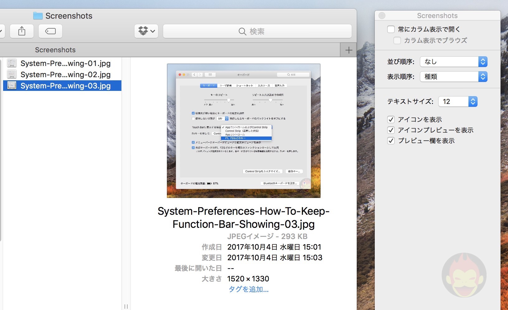 How-To-Show-File-Preview-Mac-05.jpg