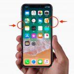 How-to-Turn-iPhoneX-Off.jpg