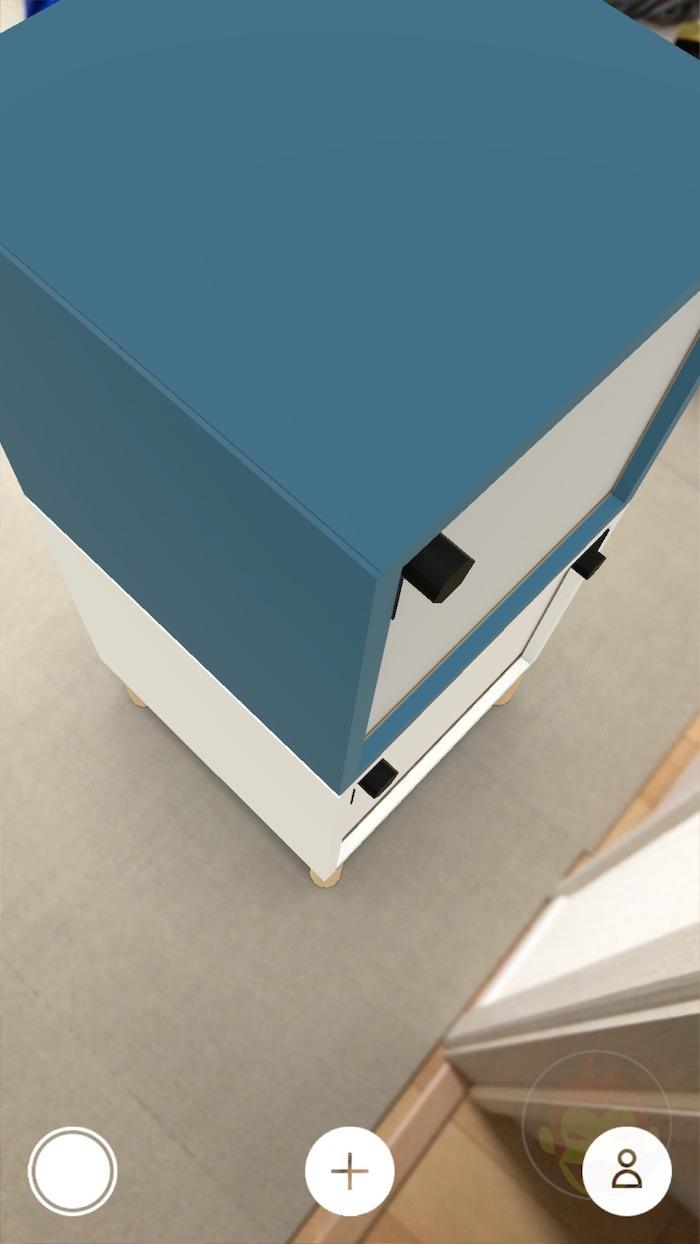 IKEA-Place-app-05.jpg