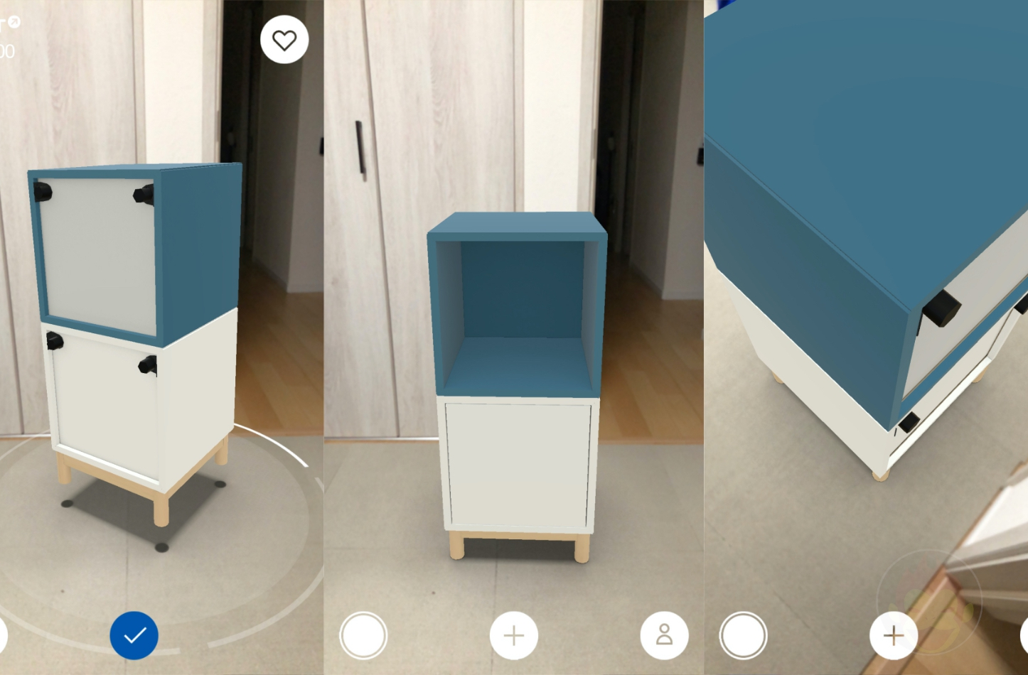 Ikea App is so much fun