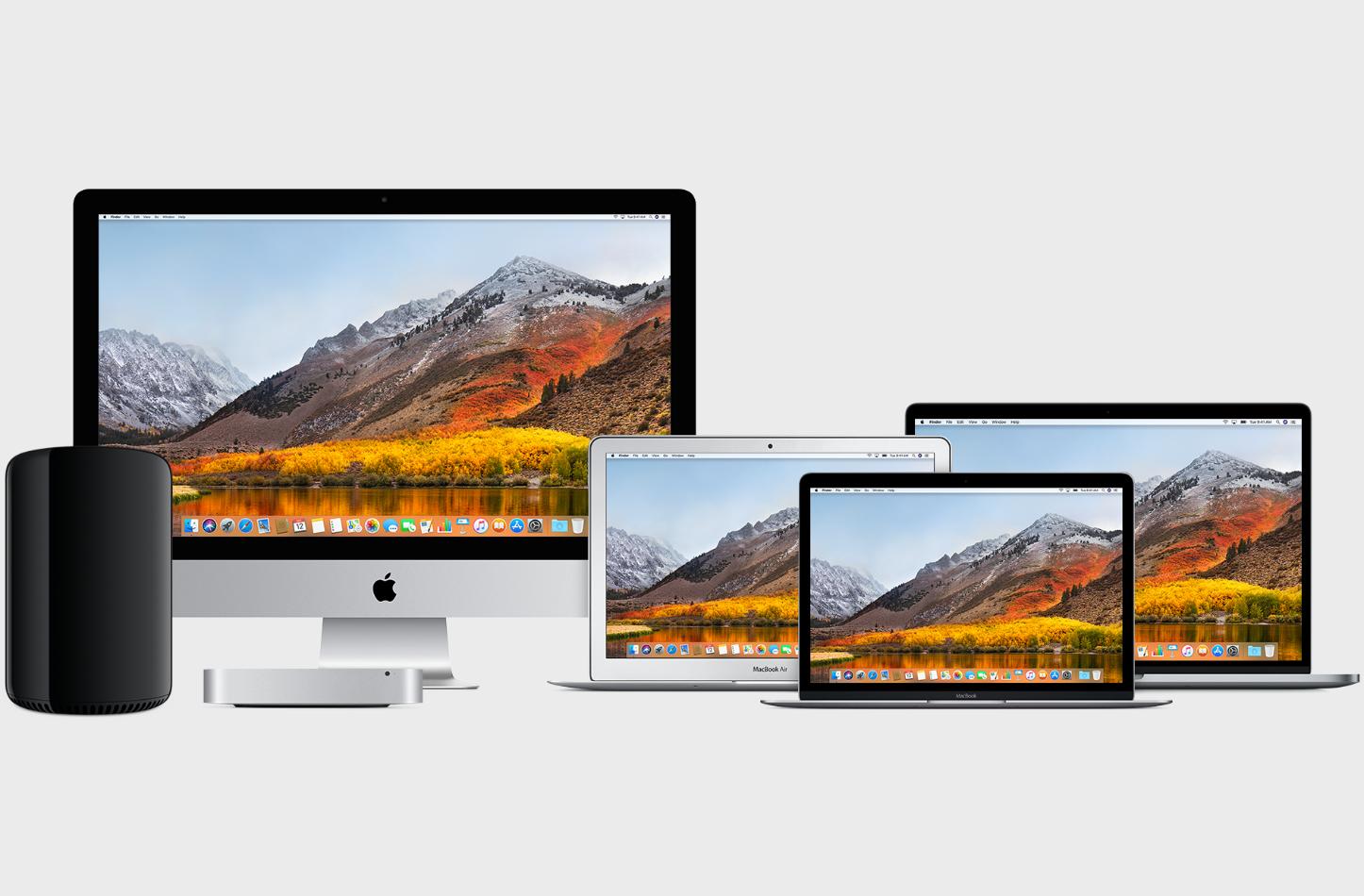 Mac-Repair-Service.jpg