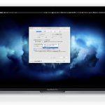 MacBook-Pro-2016-2017-function-key.jpg