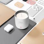 New-Mac-Candle-Inspire-02.jpg