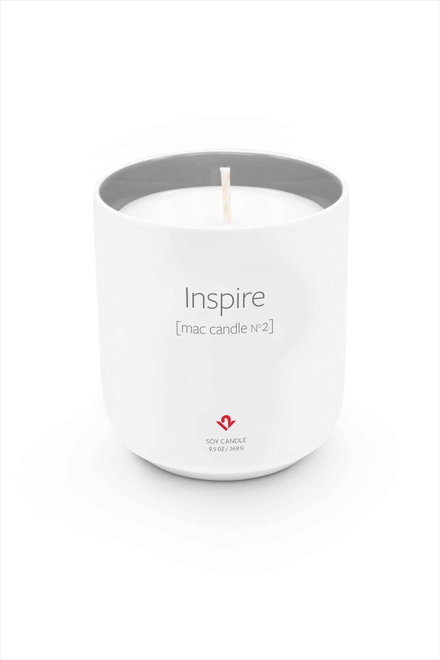 New-Mac-Candle-Inspire-05.jpg