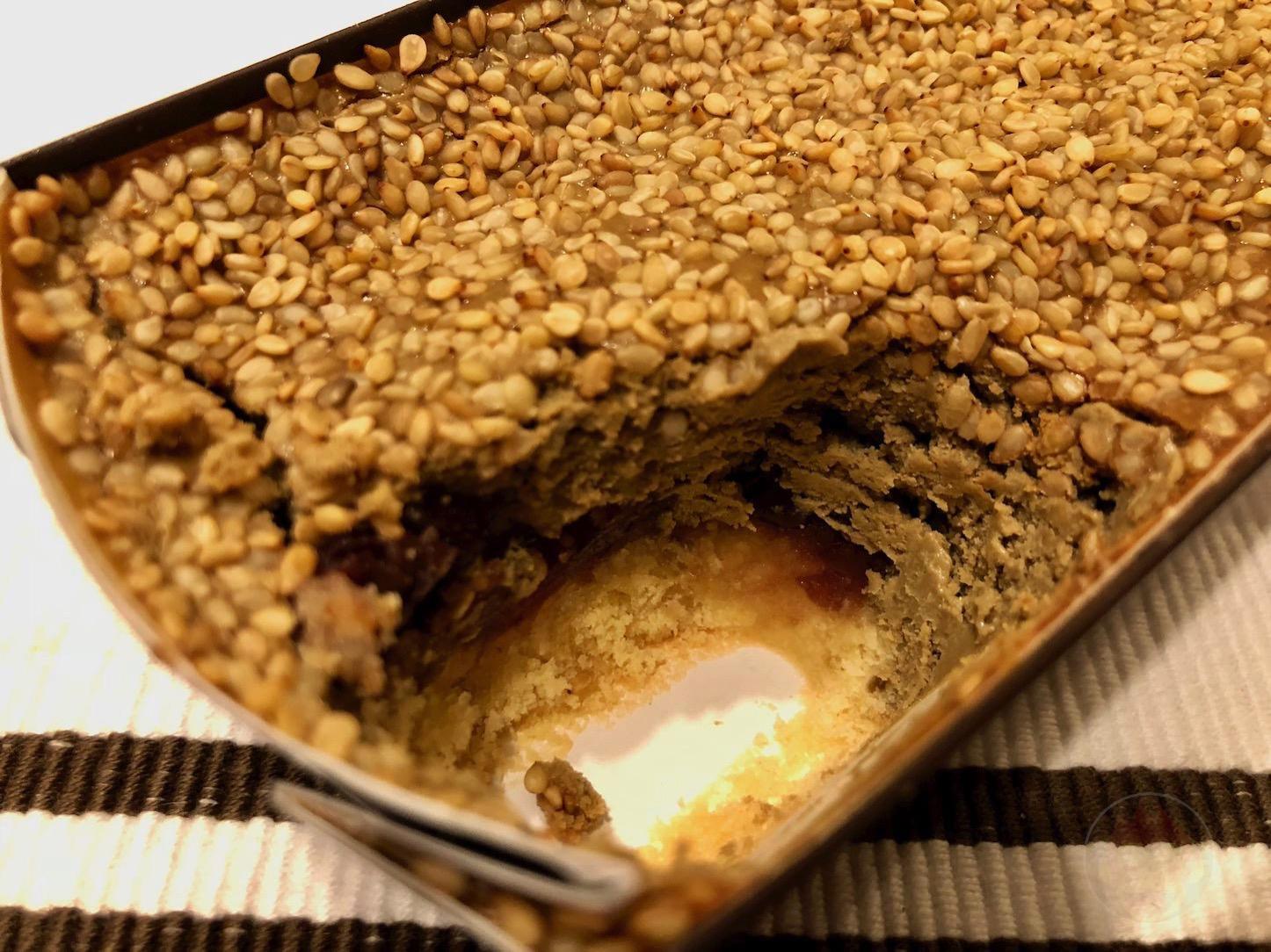Premium Cheesecake Japanese Style 03