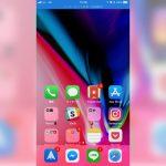 Reachability-Bug-in-iOS11.jpg
