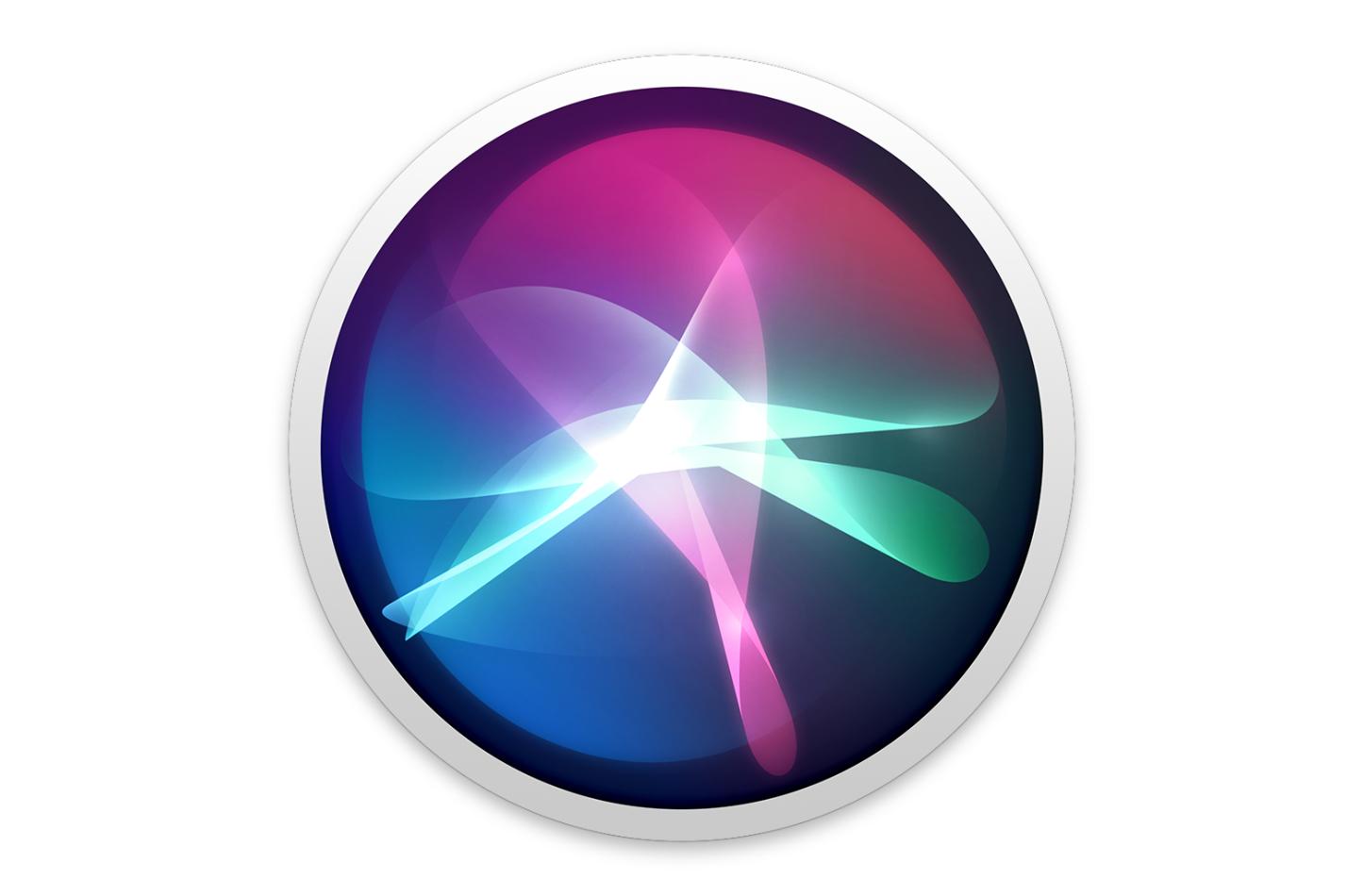 Siri-for-Mac.jpg
