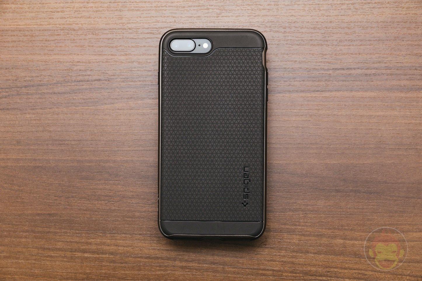 Spigen-Neo-Hybird-2-iPHone8Plus-Case-Review-01.jpg