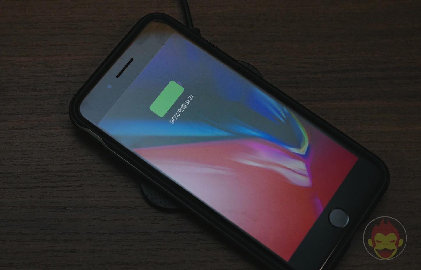 Spigen-Neo-Hybird-2-iPHone8Plus-Case-Review-Charging-01.jpg