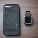 Spigen-Touch-Armor-Apple-Watch-Case-08.jpg