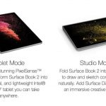 Surface-Pro-2-Modes.jpg