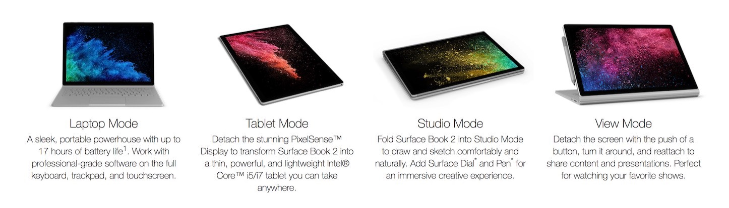 Surface-Pro-2-Modes.jpg