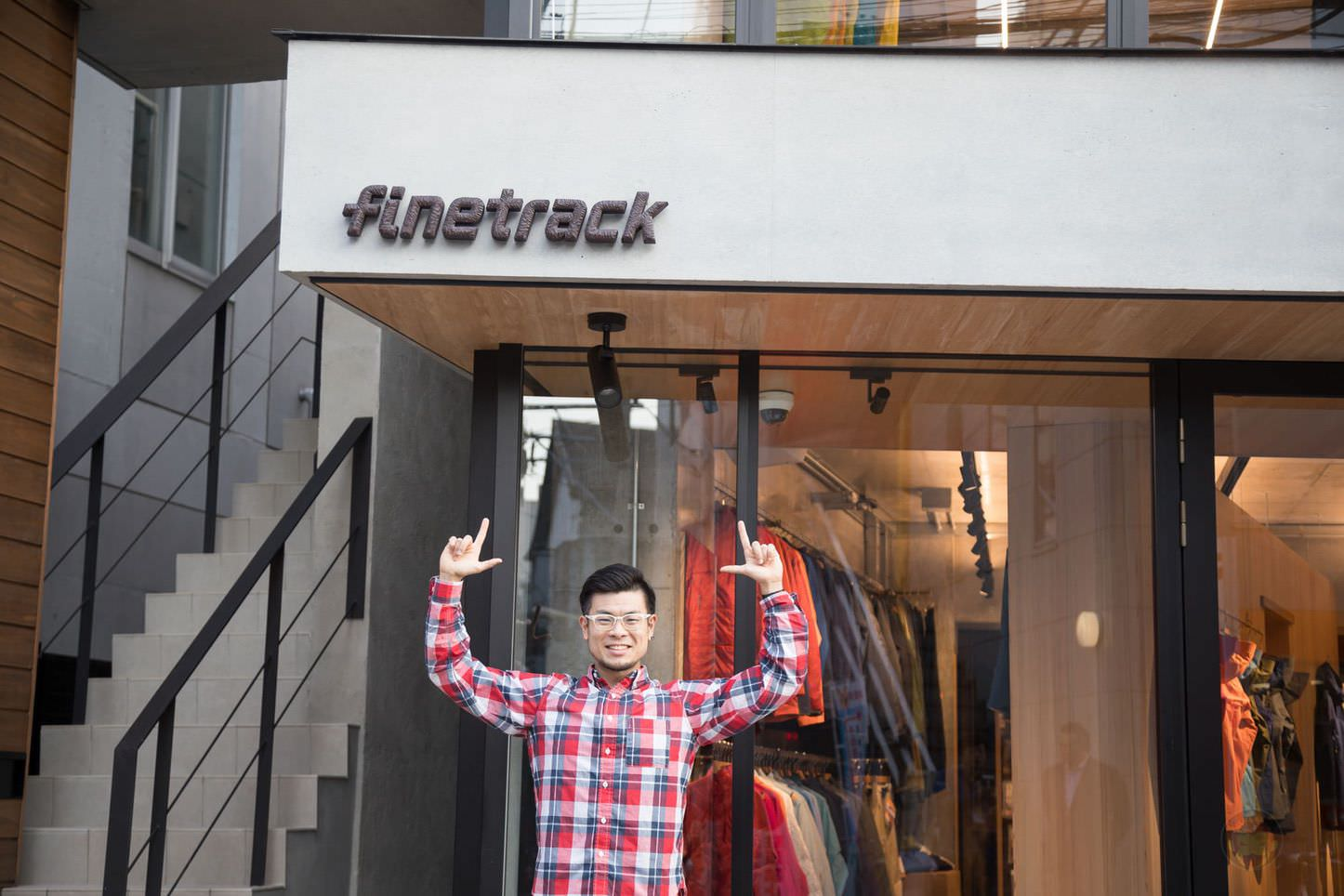 finetrack-TOKYO-BASE-Official-Store-03